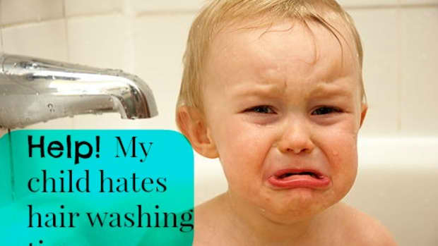 my-child-hates-having-her-hair-washed