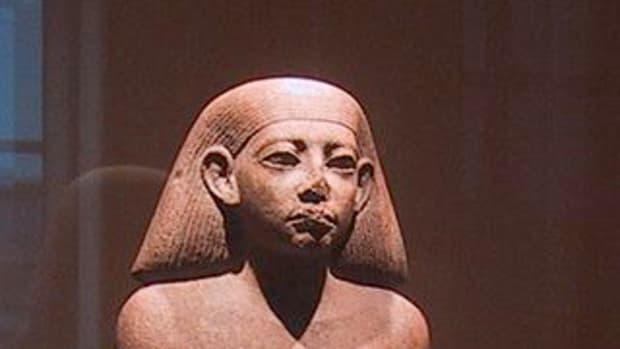 statue-of-amenhemhatankh