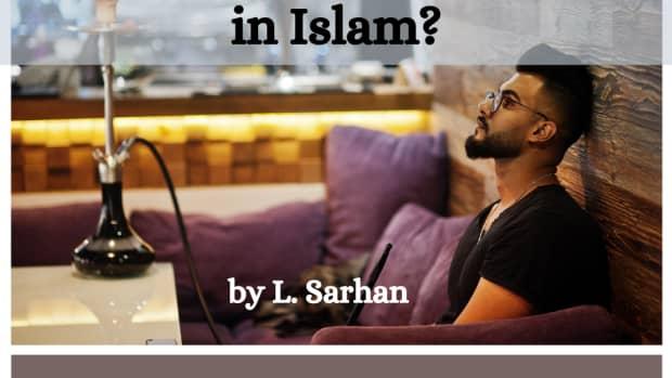 is-tobacco-forbidden-in-islam