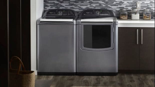 best-clothes-washer-and-dryer-to-buy-whirlpool-cabrio-review