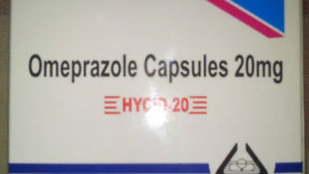 uses-and-side-effects-of-hycid