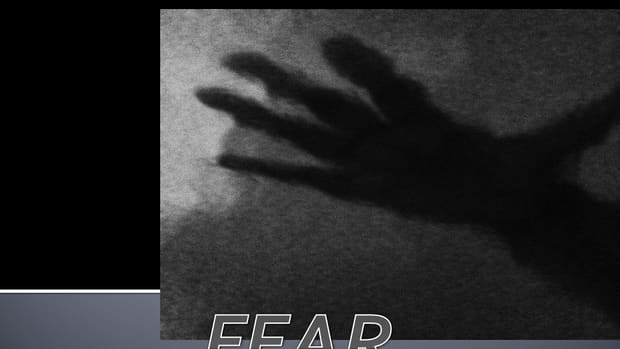 the-things-teens-fear-most