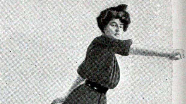 top-ten-in-the-ladies-figure-skating
