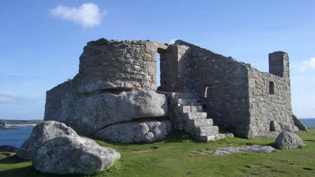 a-walk-around-tresco-one-of-the-isles-of-scilly