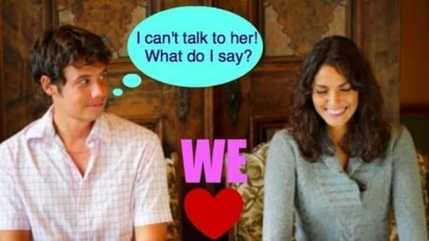 answers-to-tough-dating-questions-for-women