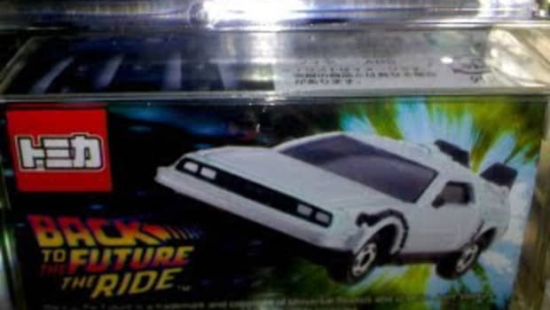 dream-tomica-series-list-and-guide