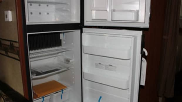 your-rv-fridge-how-it-works-and-how-to-maintain-it