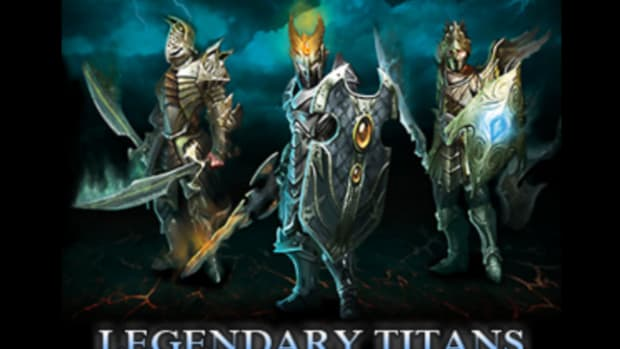 legendary-titanswp7-playing-without-spending-tip