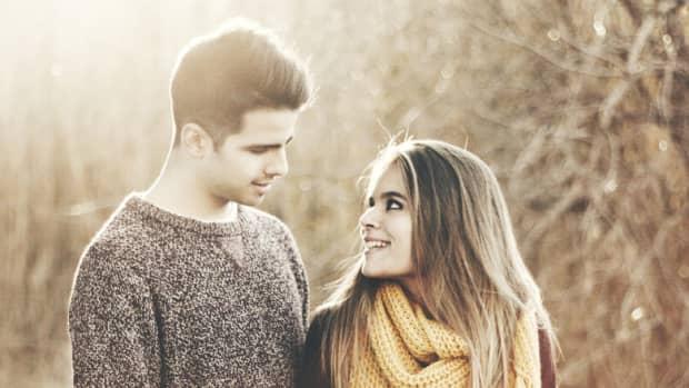 how-long-should-courtship-last