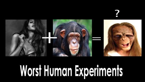 top-10-worst-human-experiments