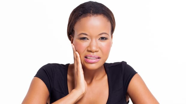five-reasons-your-tooth-aches