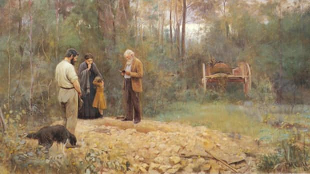 australian-artists-and-painters-2-frederick-mccubbin