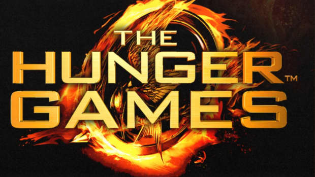 best-gifts-for-hunger-games-fans
