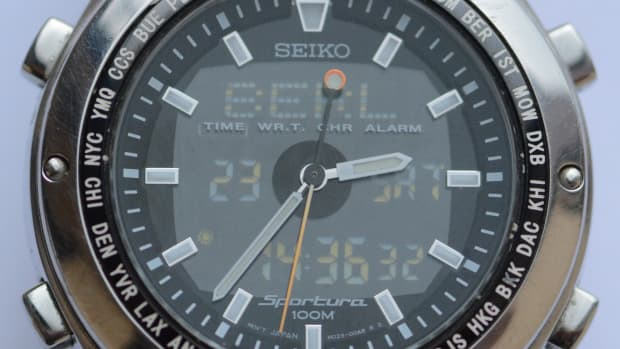 the-best-vintage-mens-seiko-watches-of-all-time