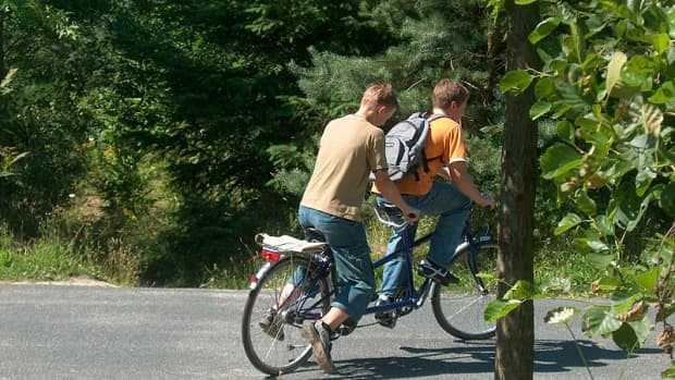 daisy-daisy-tandem-bikes-and-old-song-memories