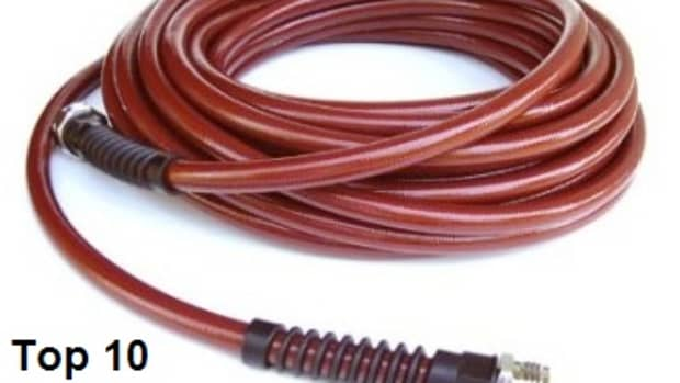 top-10-lead-free-and-drinking-water-safe-garden-hoses