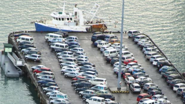 importing-new-used-car-in-uganda-calculate-ura-import-taxes