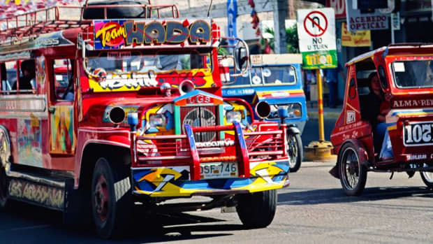 unwritten-rules-in-riding-a-jeepney