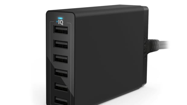 troubleshooting-anker-powerport-problems