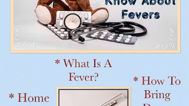 my-baby-has-a-high-temperature-how-to-cure-a-toddlers-fever