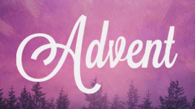 advent-sunday-december-3-to-sunday-december-24