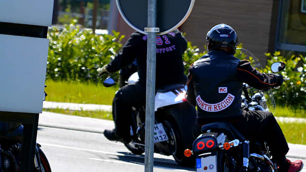 top-largest-and-most-powerful-outlaw-motorcycle-clubs-of-the-world