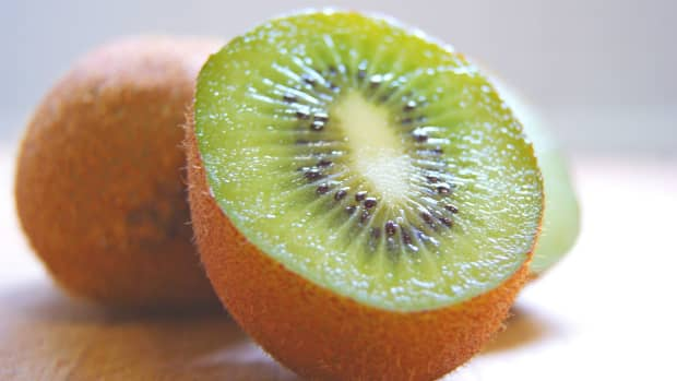 how-to-tell-if-a-kiwi-has-gone-bad