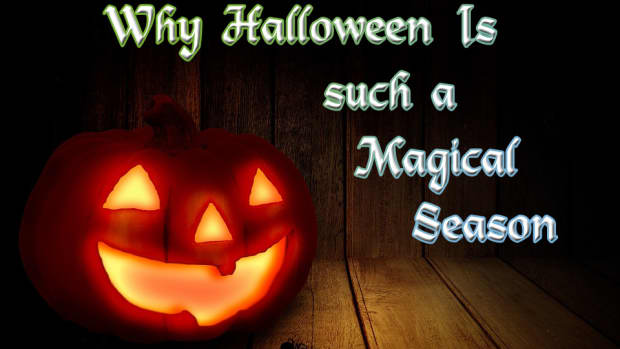 magic-on-halloween-why-this-season-is-such-a-powerful-time