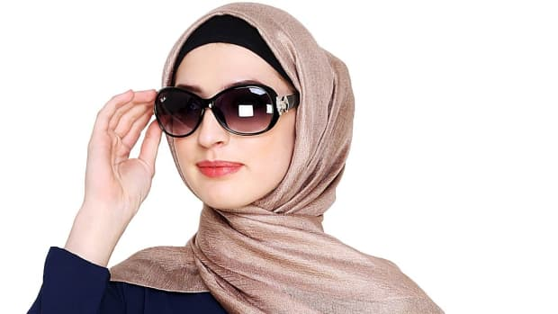 9-modish-hijab-styles-for-young-professionals