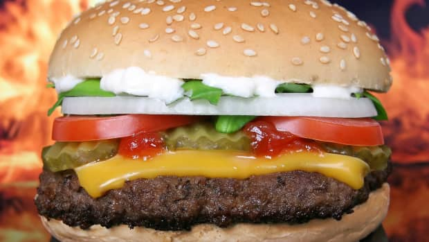 are-your-ready-for-a-meatless-burger