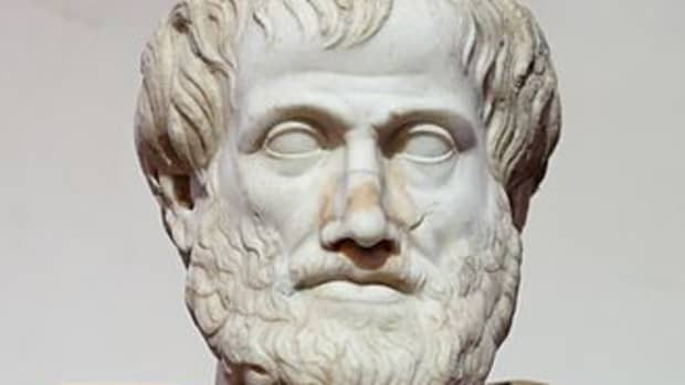 aristotles-views-on-ethics-and-politics