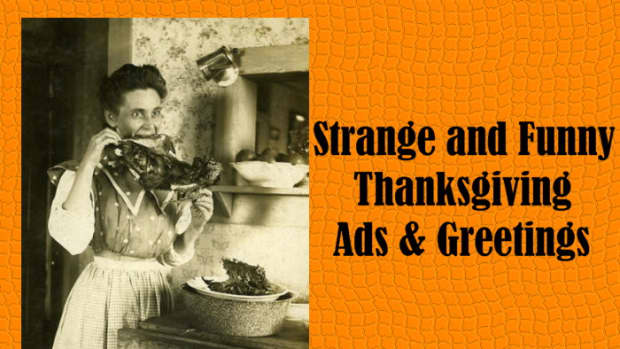 strange-and-funny-thanksgiving-ads-and-greetings