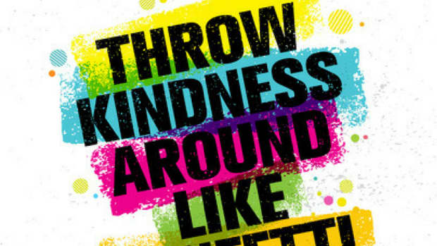 world-kindness-day-yes-the-world-needs-more-of-that
