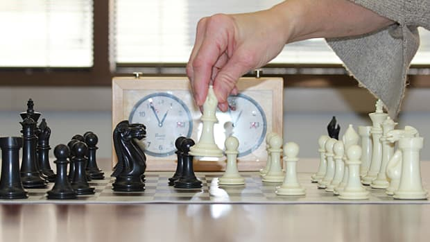 is-it-possible-to-get-better-at-chess-playing-bulletblitz