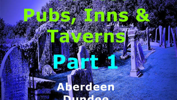 scotlands-haunted-pubs-inns-and-taverns-part-1