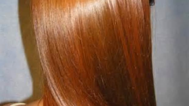 hair-loss-help-from-essential-oils