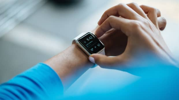 the-ultimate-cybersecurity-guide-for-wearable-devices
