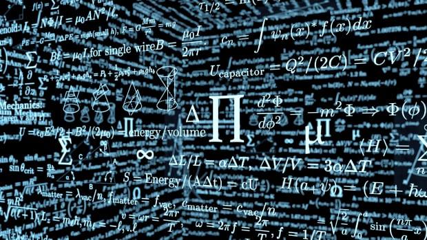 astounding-ways-how-mathematics-is-a-part-of-nature-