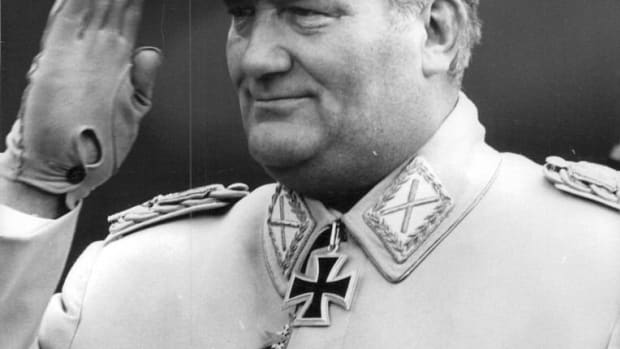 herman-goering-the-luftwaffe-and-the-defeat-at-stalingrad