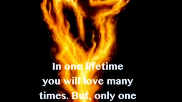 twin-flames-a-love-like-no-other