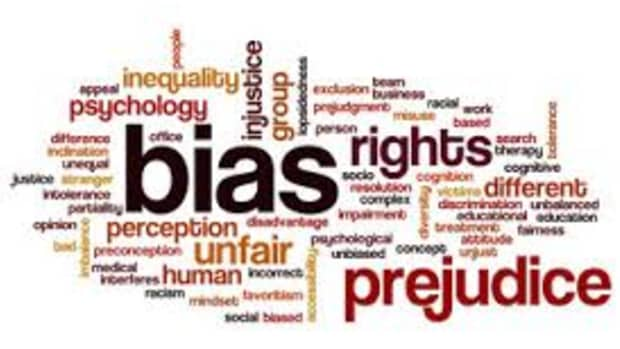 bias-an-overview-and-how-to-overcome-it