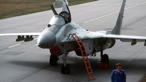 the-problems-with-the-mig-29-fighter-jet
