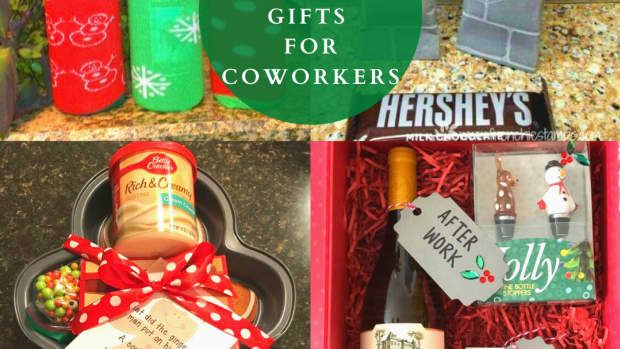 christmas-presents-for-coworkers