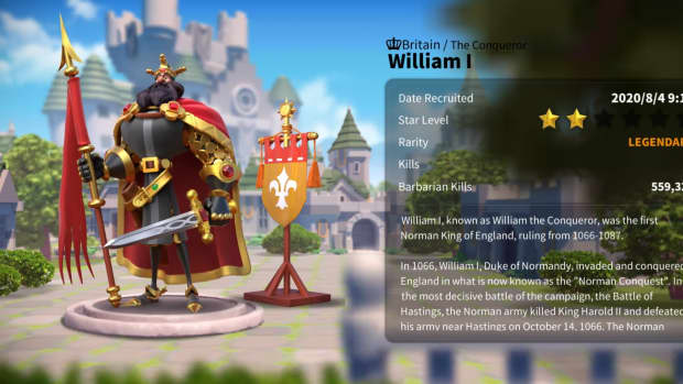 ultimate-william-i-talent-tree-build-guide-in-rise-of-kingdoms