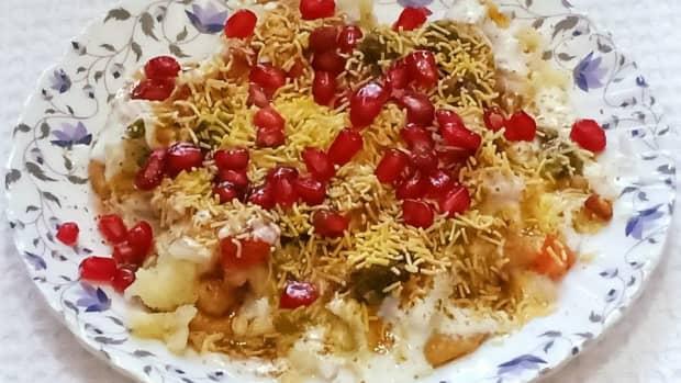 dahi-papdi-chaat-recipe