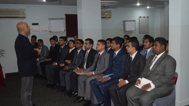 has-covid-19-affected-students-placements-in-the-hospitality-and-hotel-ecosystem