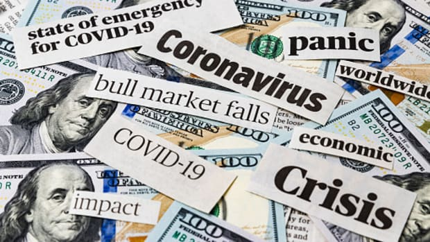 how-can-we-protect-peoples-sources-of-incomes-in-the-wake-of-the-coronavirus-covid-19-pandemic