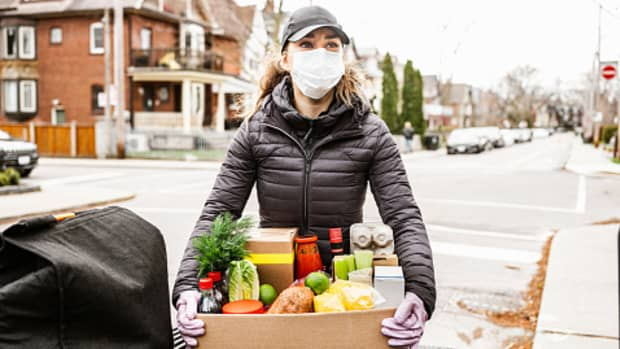 how-can-we-ensure-food-sustainability-during-and-after-the-coronavirus-covid-19