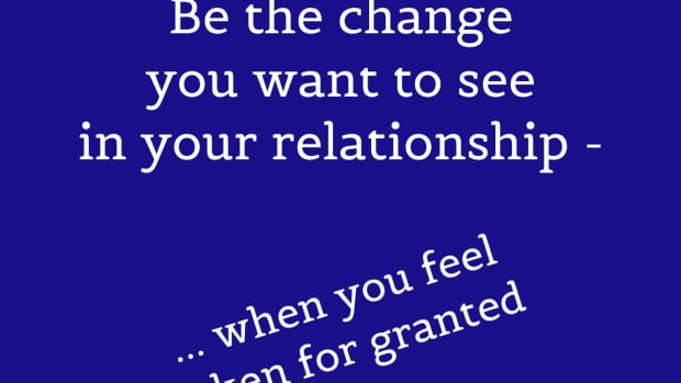 being-the-change-you-want-to-see-in-your-marriagerelationship-when-feeling-unappreciated