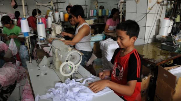 why-our-personal-consumerism-feeds-child-slave-labor